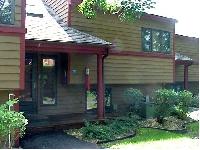 A Warm And Inviting Home Galena, IL