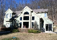 Elegant Home With 3 Master Suites - Galena, IL